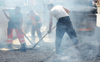 Employers have a role in preventing heat-related injuries