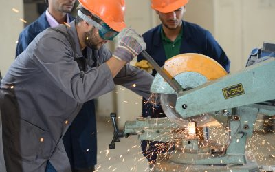 When a workers' comp and personal injury lawsuit may make sense