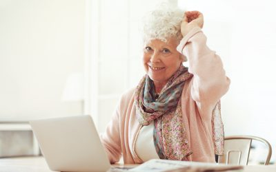 How do I know if I qualify for Social Security Disability?
