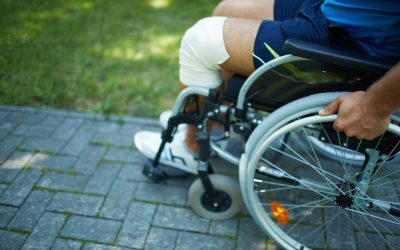 Can I appeal an SSDI decision?