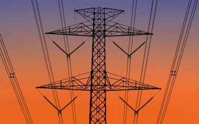 Power outages and workplace accidents